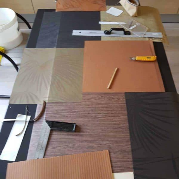 3F workshop patchworkpaneel maken-vk