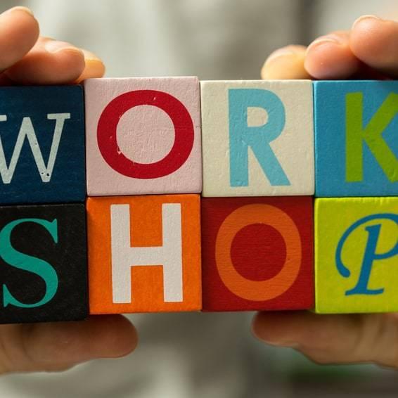 3A-vk workshop
